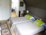 Bed and Breakfast Villa Vanilla Ieper